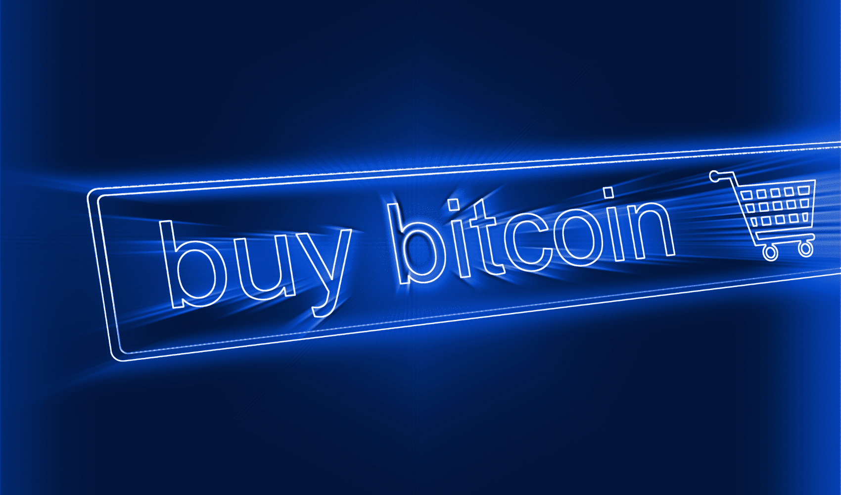 What is the Fastest Way to Buy Bitcoin?