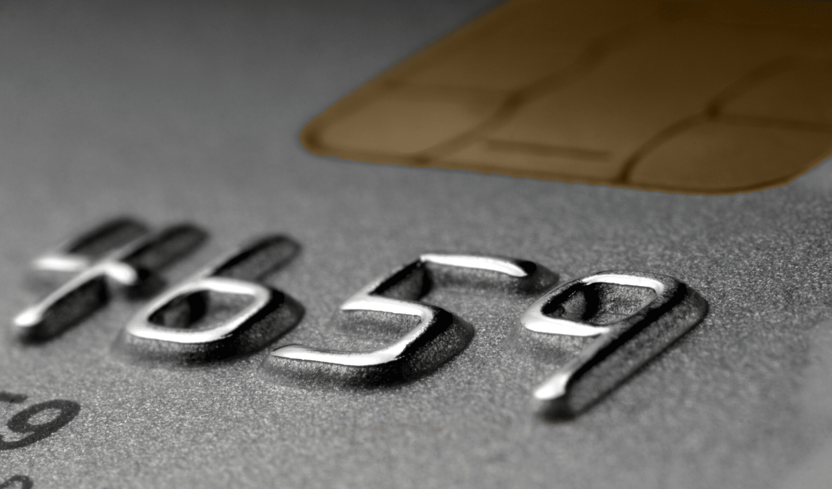 How To Sell Bitcoin To Prepaid Visa Card