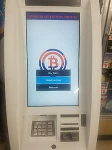 buy-bitcoin-chicago