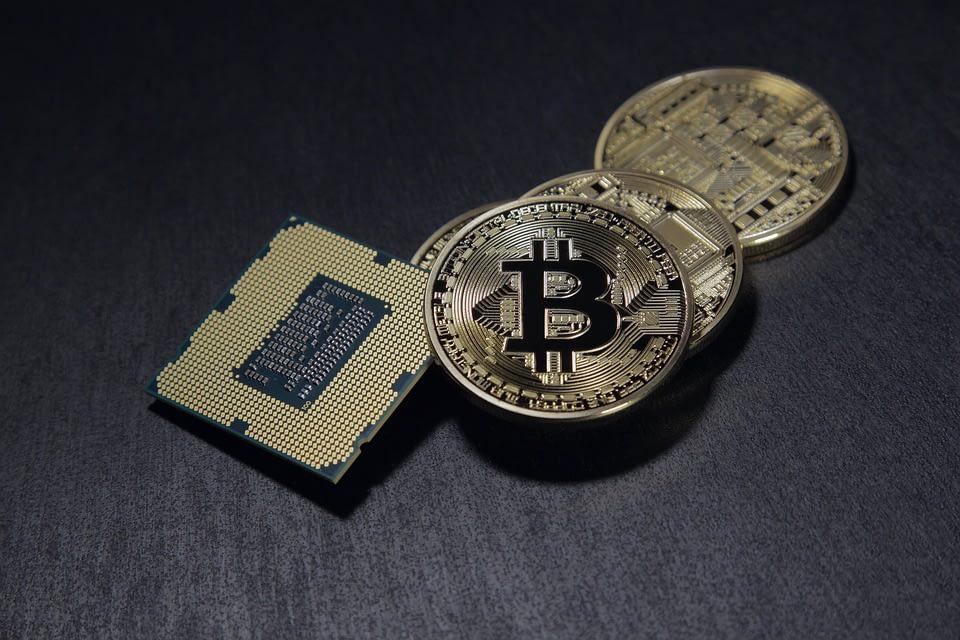 Sponsored: Coinfloor Crypto-Exchanger Earns First License under Gibraltar's modern Blockchain Laws