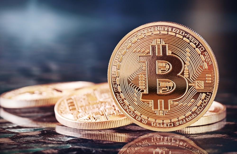 OTC Bitcoin Exchange Reimagined