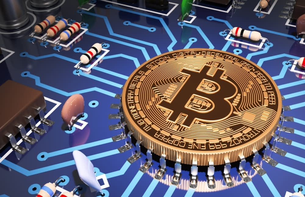 SPONSORED: Useful Tips about How To Trade Cryptocurrencies