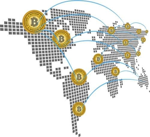 How Can the Banking Sector Change with Blockchain?