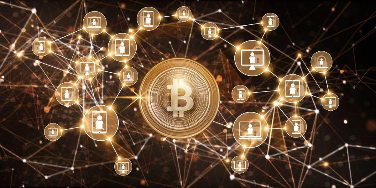 Bitcoin Surge: The Price of Bitcoin Hits $10,000