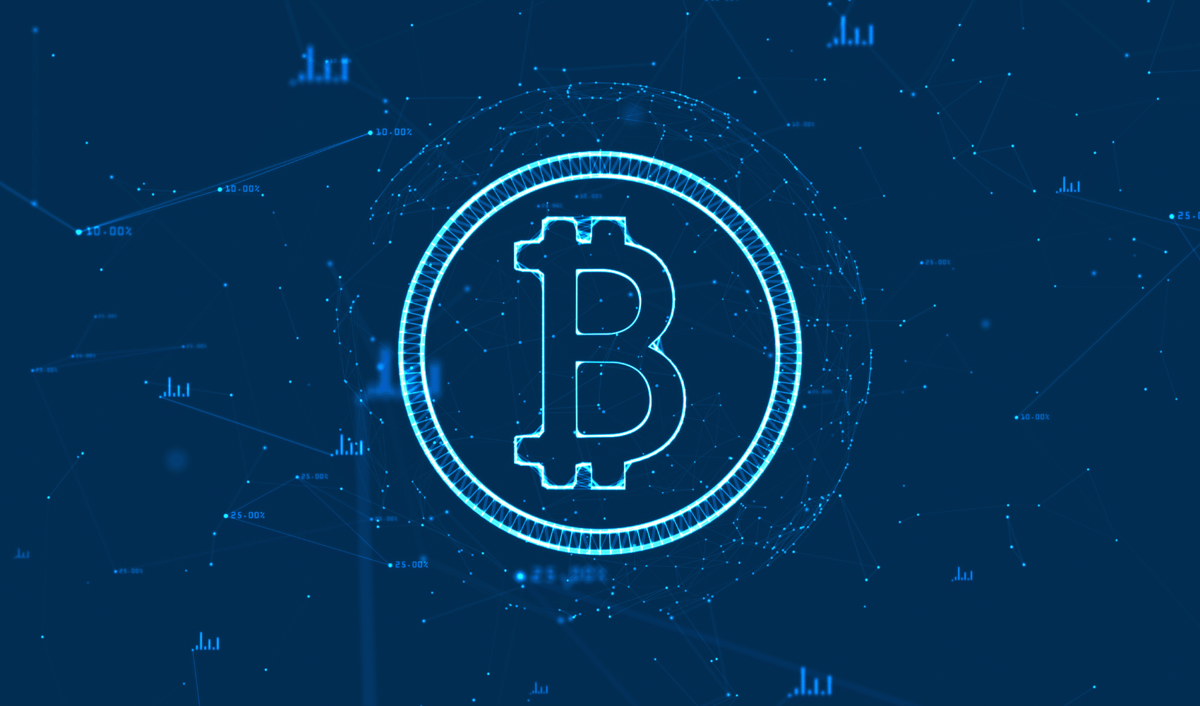 Trade Bitcoins and other Cryptocurrencies