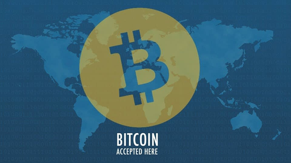 How Can You Protect Yourself from Bitcoin Scams?