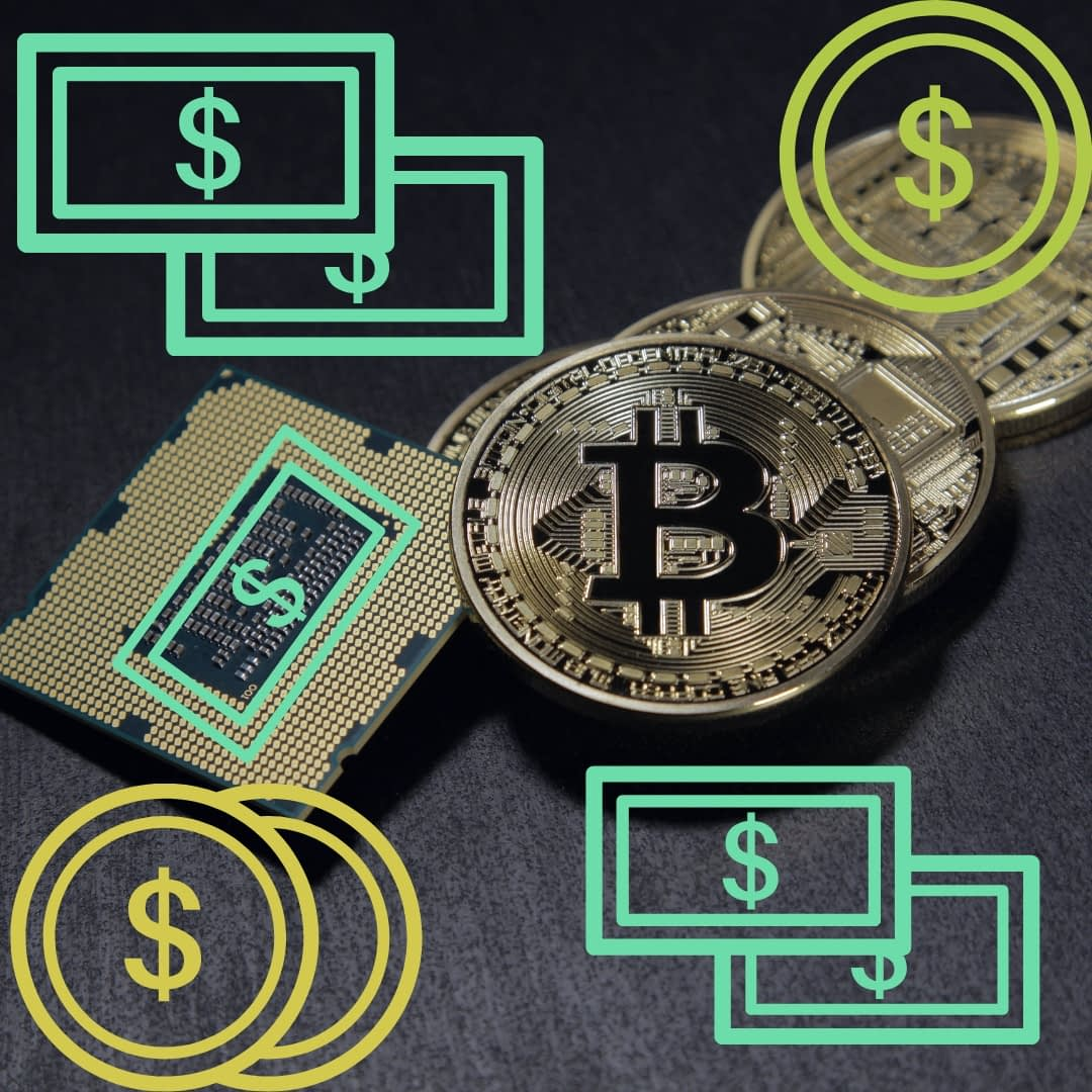 Why Bitcoin Scammers are Becoming More Frequent