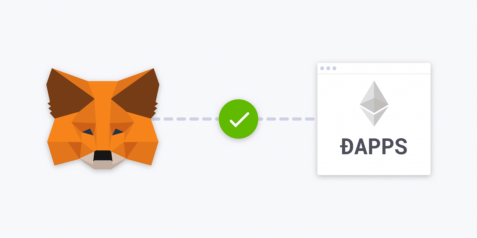 The Benefits of Using MetaMask