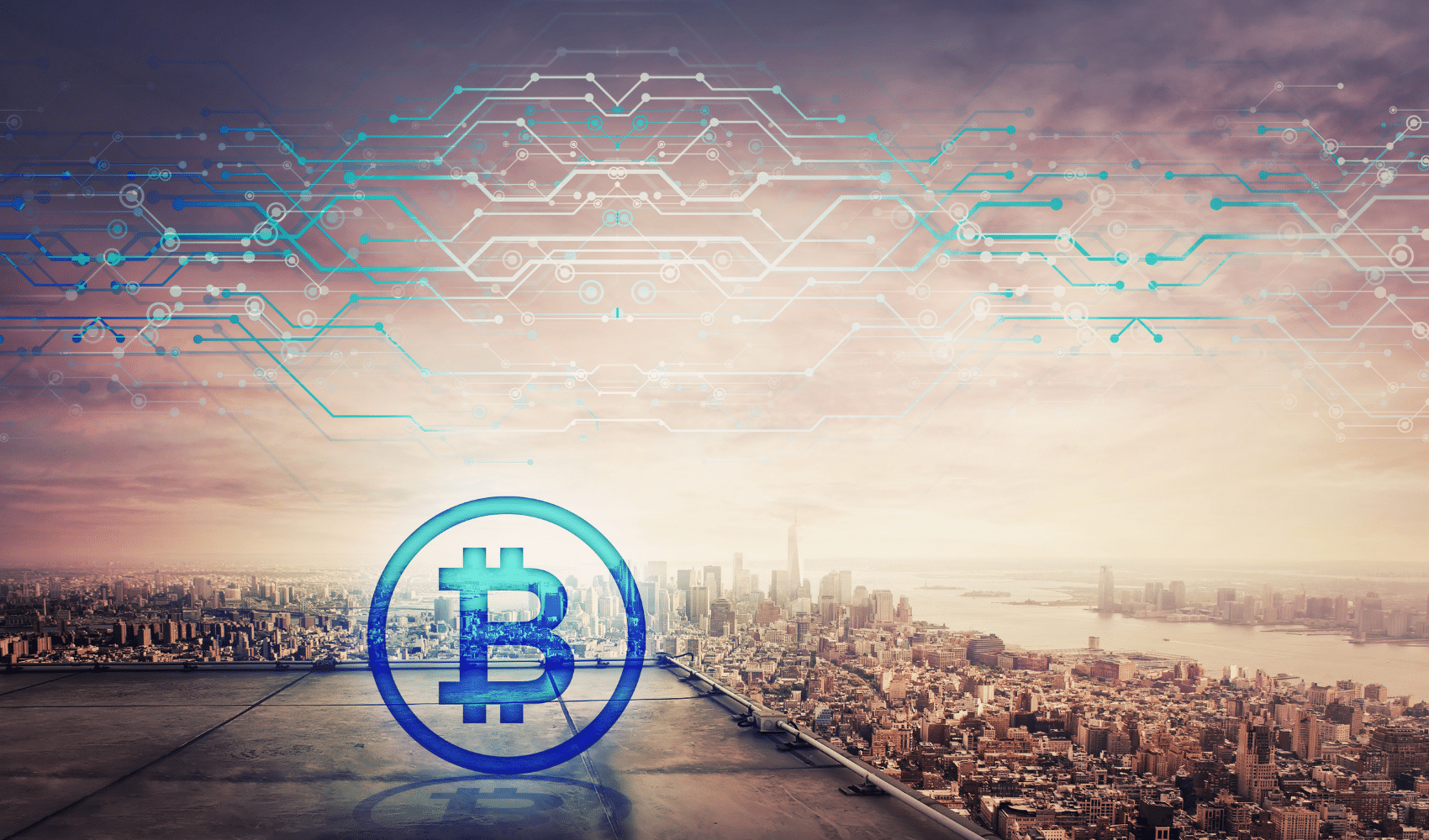 Sell Bitcoin (Btc) Using Wire Transfer