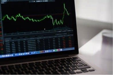 SP: 4 Tips for Successful Bitcoin Trading