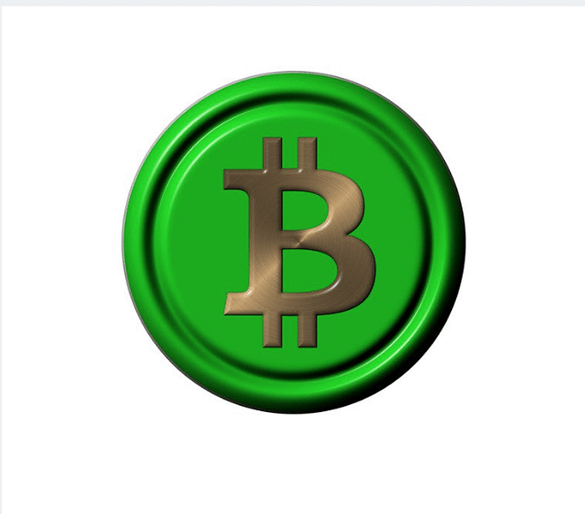 buy- bitcoin