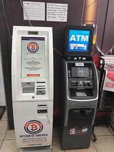 buy bitcoin detroit