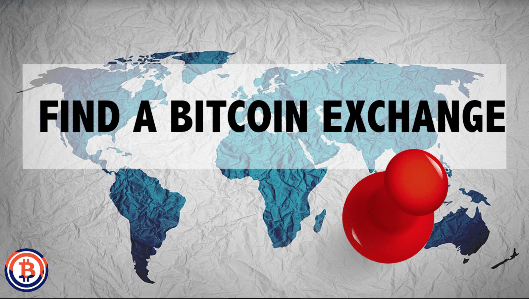 Important Characteristics of Bitcoin Exchanges
