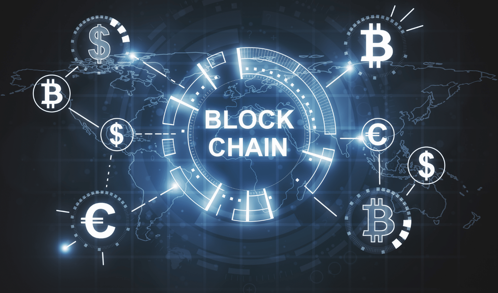 Use of Blockchain Technology for Reputation Management