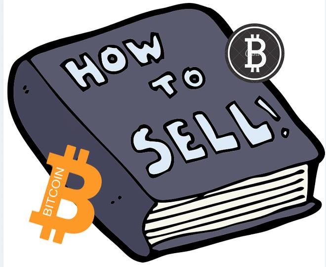 sell-bitcoin