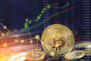 buy-bitcoin-online