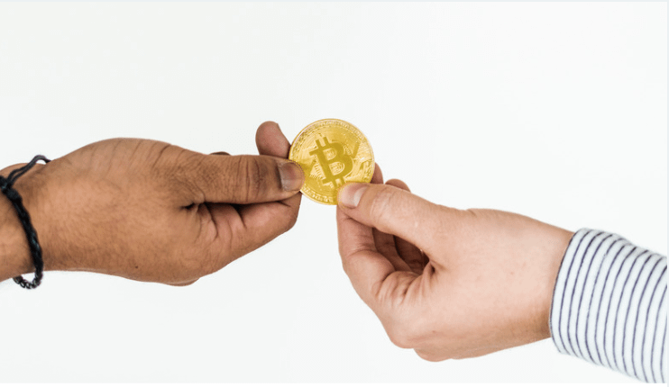 How to Buy Bitcoin Using a Bitcoin Exchange