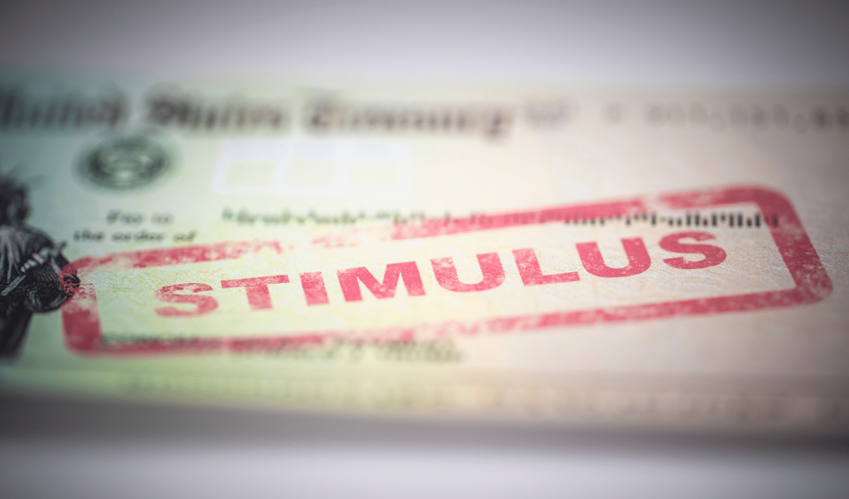 Will Americans Use A Second Stimulus Check To Buy Bitcoin?