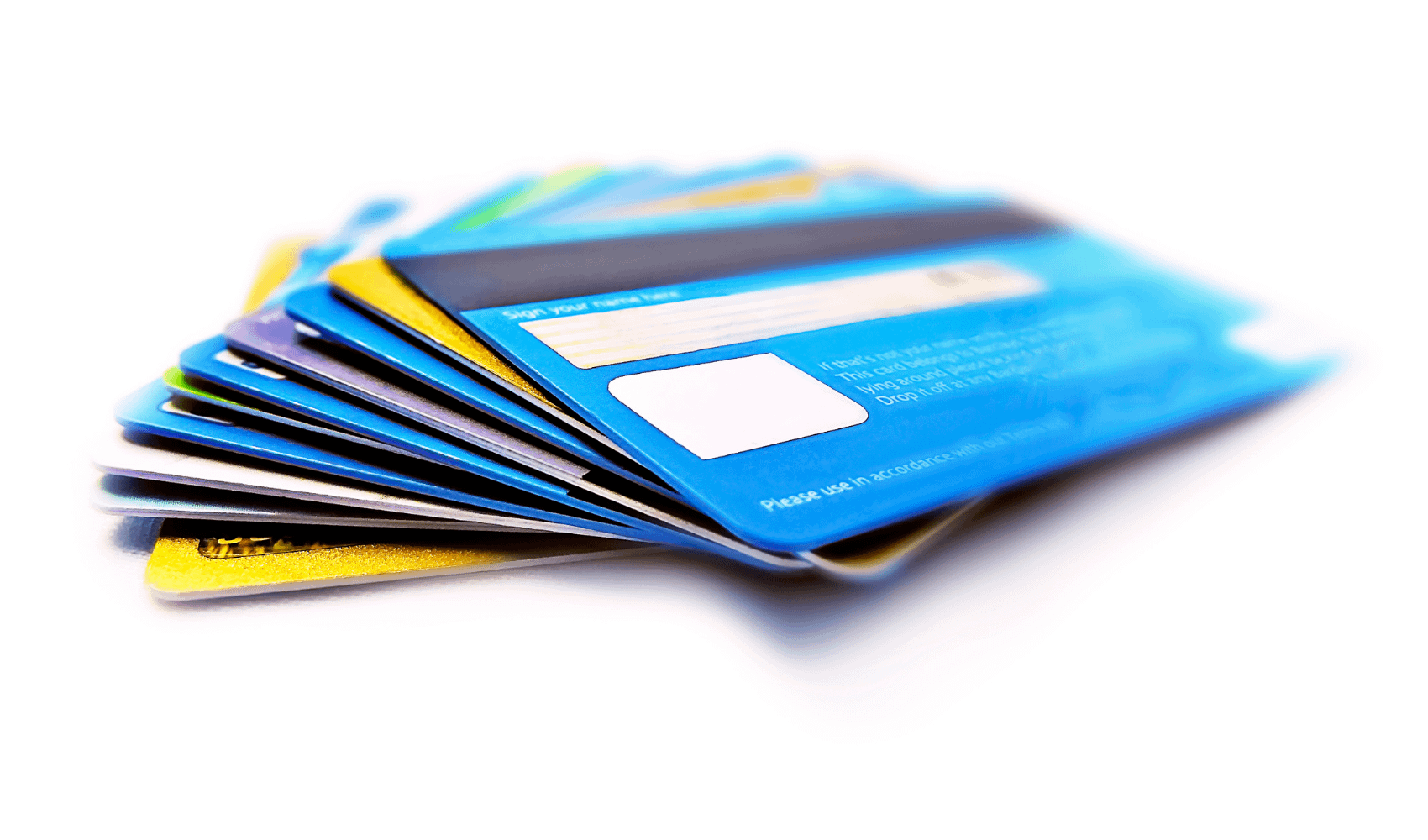 How and why to buy Bitcoin with a Debit Card?
