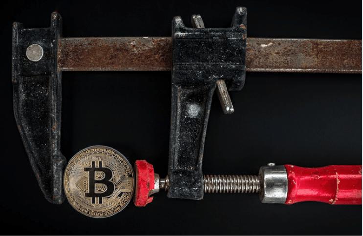 Blockchain Application in Society