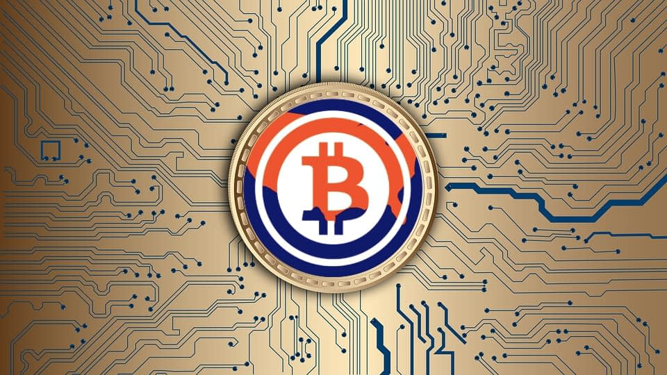 Are there reasons not to use Bitcoin?