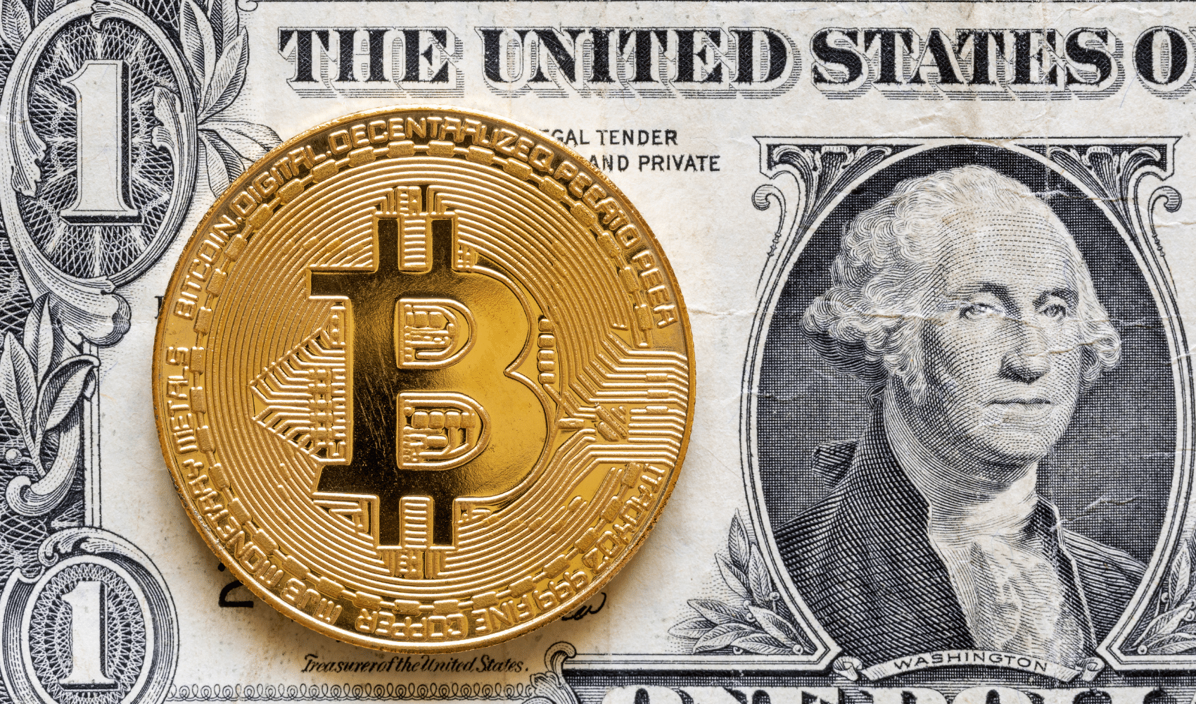 How to Sell Bitcoin