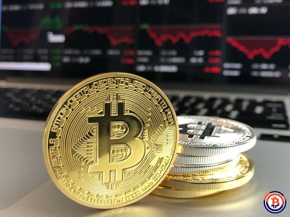 Growing Trends of Bitcoin