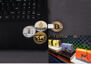 live-bitcoin-price