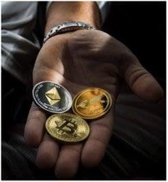 buy-bitcoin