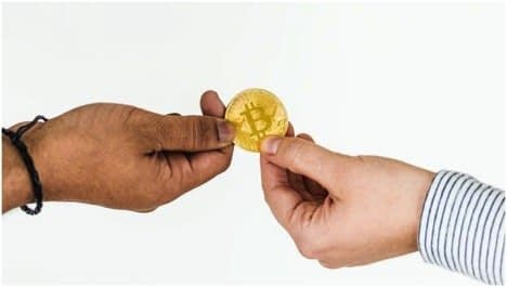 SP: Are You Getting the Most Out of Your Bitcoin?