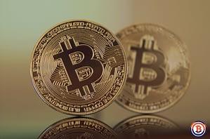 bitcoin-forums