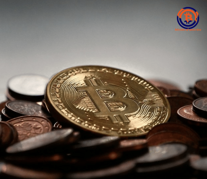 Interesting Facts about the Value of Bitcoin