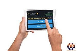 bitcoin-tablet