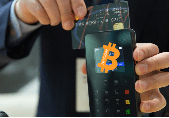 Flexible Transactions with Cryptocurrency