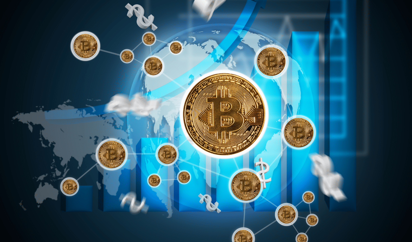 5 Cryptocurrency Trends For 2019 That You Need To Know
