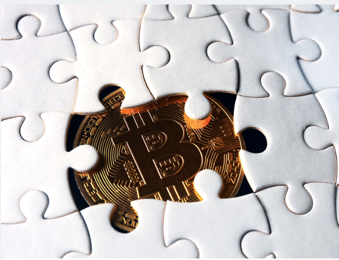 Relationships Between Bitcoin and Blockchain Technology