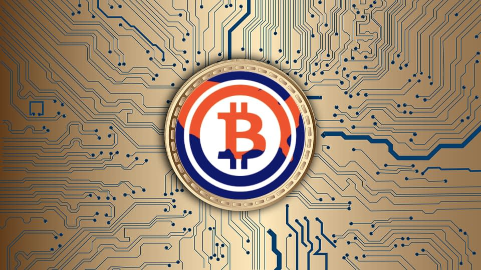 Blockchain Technology: Buy with Bitcoin