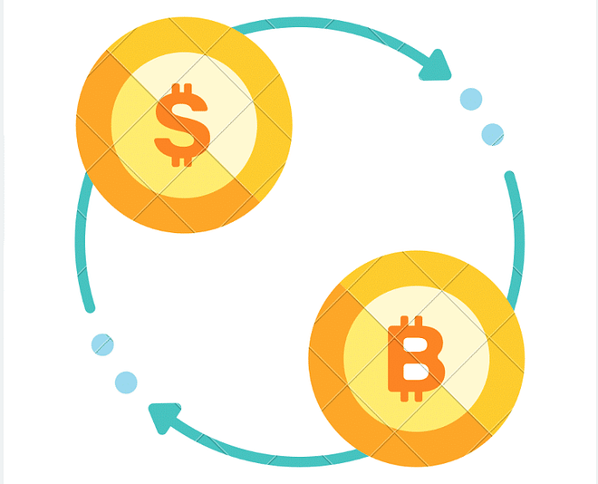 bitcoin-exchanges
