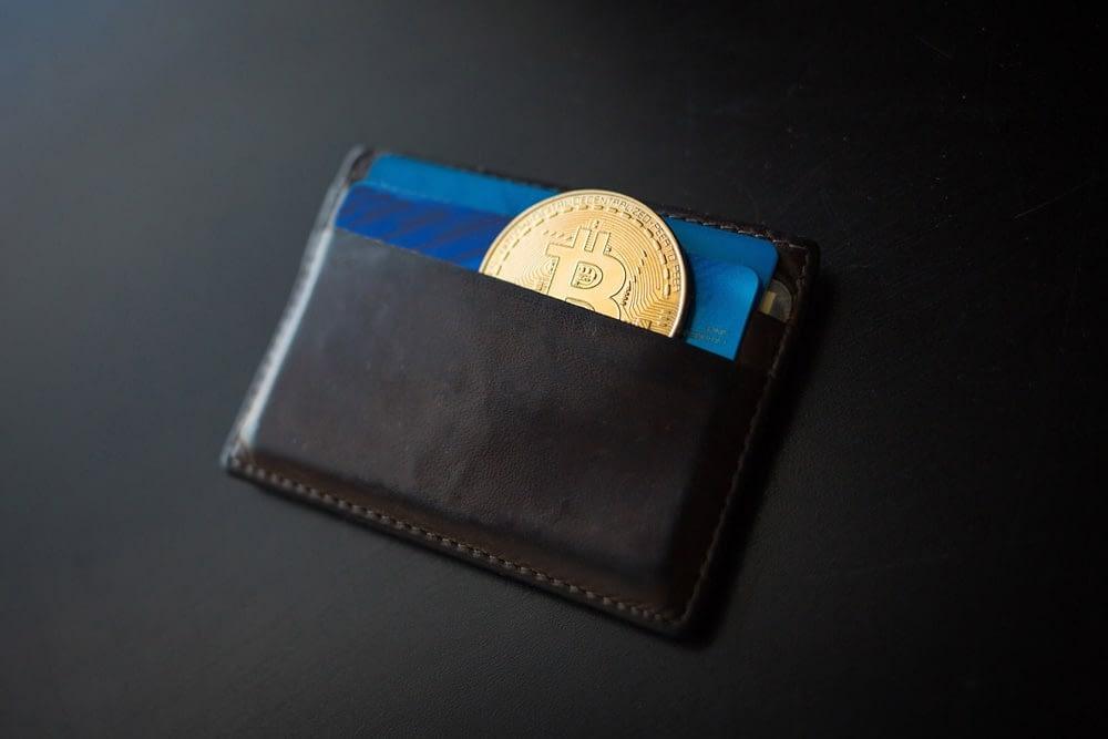 Blockchain Technology Revolutionizes Digital E-Payments