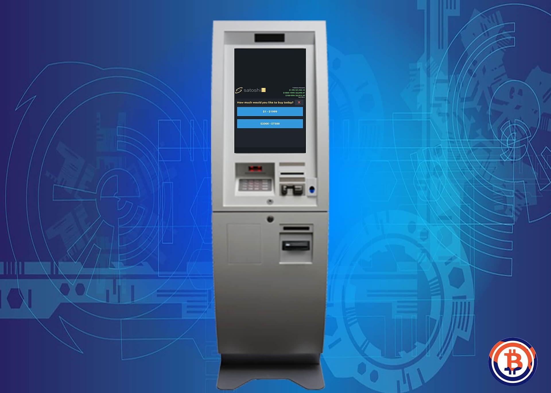 Do You Need a Bitcoin Broker?