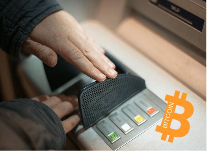 Beware of Bitcoin Scams
