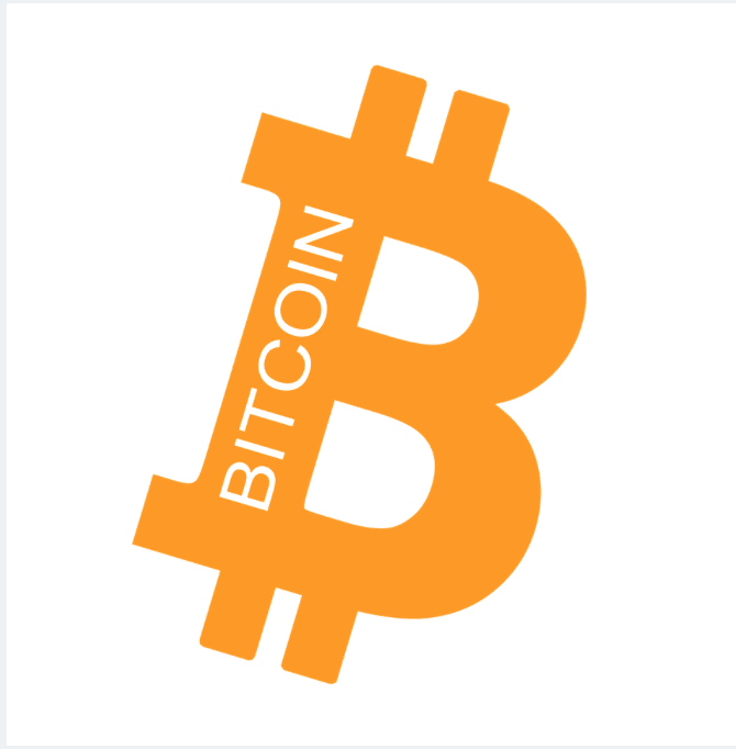 SP: Interesting Facts about Bitcoin