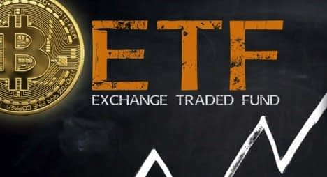 What are the Pros and Cons of an Approved Bitcoin EFT