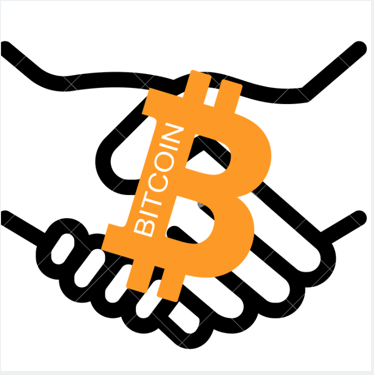 Importance to Use Trusted Exchange to Buy Bitcoin