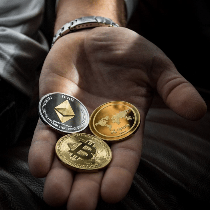 Cryptocurrency in 2019: Things to Expect