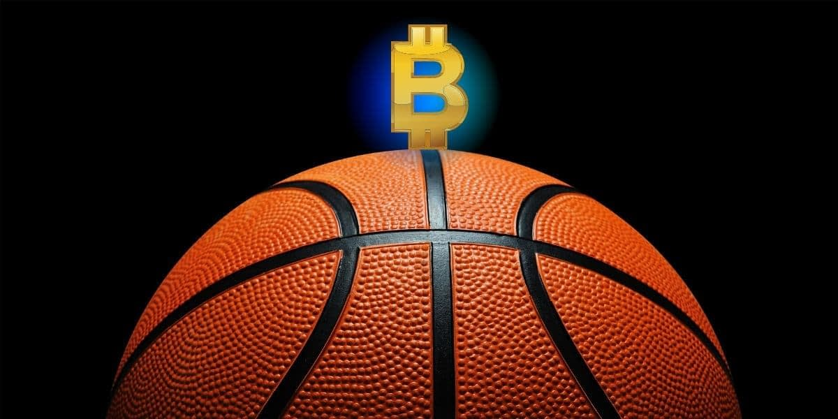 Bitcoin is the Future of Sports
